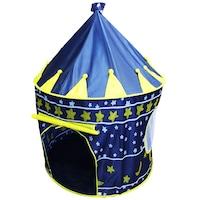 corturi pentru copii ikea