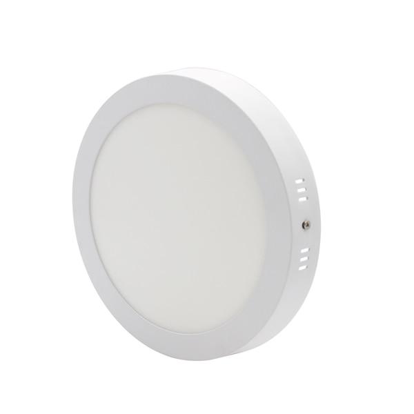 Fotografie Aplica Ultra Bright, LED, 18W, 6400K, Alb