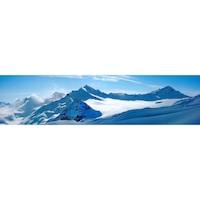 Гръб за Кухня DEGRETS 91002 Планини, 61 cm x 2.44 m х 3 mm