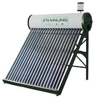kit pentru majorarea presiunii la panouri solare nepresurizate