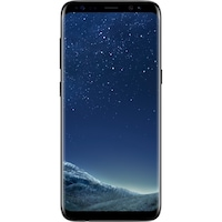 samsung s8 altex pret