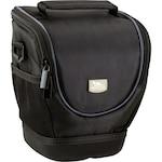 Чанта за фотоапарат Rivacase 7205A-01 PS, Черна