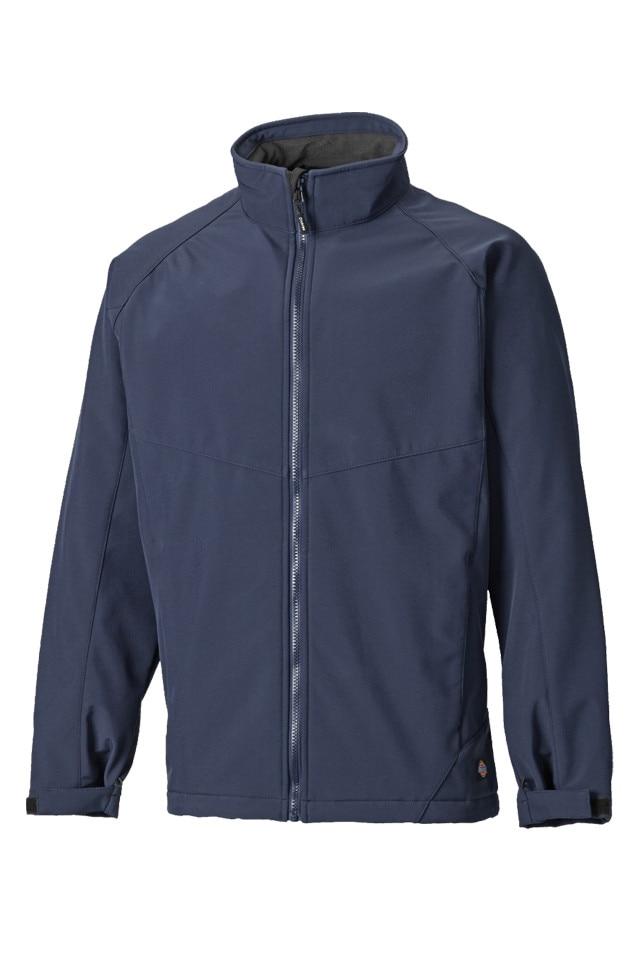 Milazzo M Outdoorjacket High Colorado férfi dzseki