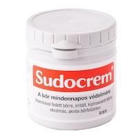 SUDOCREM Krém, 60 g