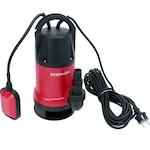 Pompa submersibila pentru apa murdara Steinhaus PRO-SP750, 750W, 13000 l/h, 0.8 bar