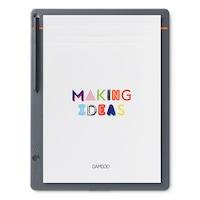 WACOM CDS-810S Bamboo Slate Large digitalizáló tábla, nagy méret (A4)