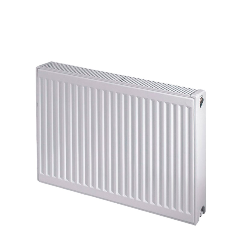 Fotografie Radiator (calorifer) Fornello, tip 22, 600x700 mm, Otel