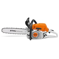 set motor stihl ms 271