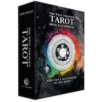 set tarot