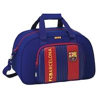 kit 512x512 barcelona