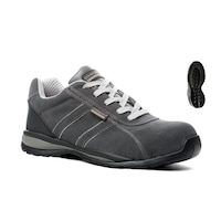 Защитни обувки COVERGUARD 9ANKL41, Сиви, Размер 41