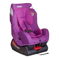scaun auto copii 8 ani