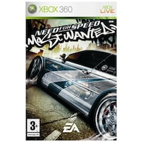 nfs most wanted altex