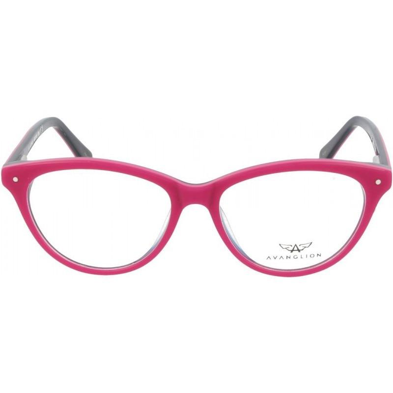 ochelari pentru copii