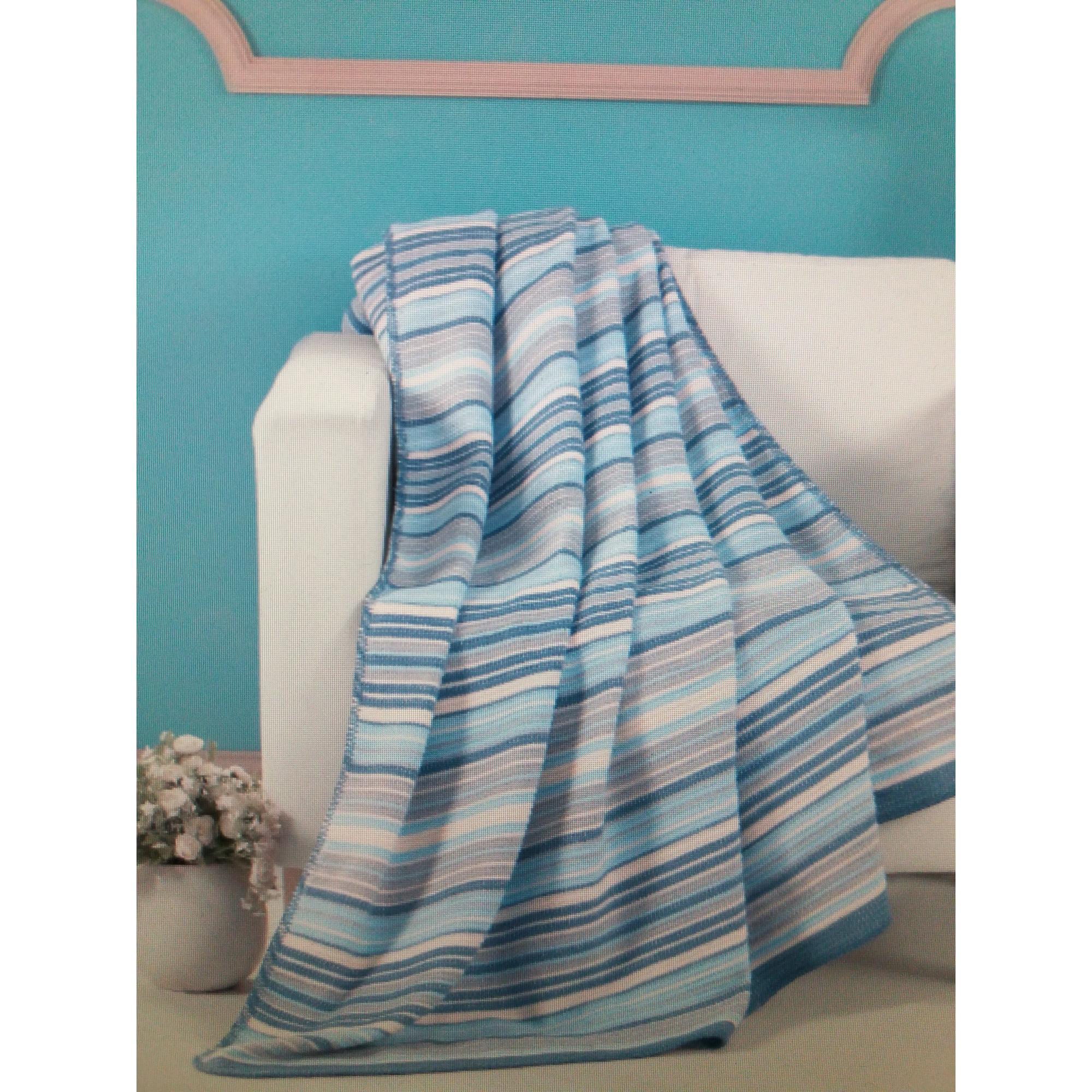 pătură fierbinte beneficiază de slăbire