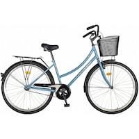 set roti bicicleta 28