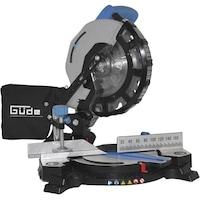 Циркуляр за ъглово рязане GKS 210 A, 1200W S1, 230 V, 5200 min-1