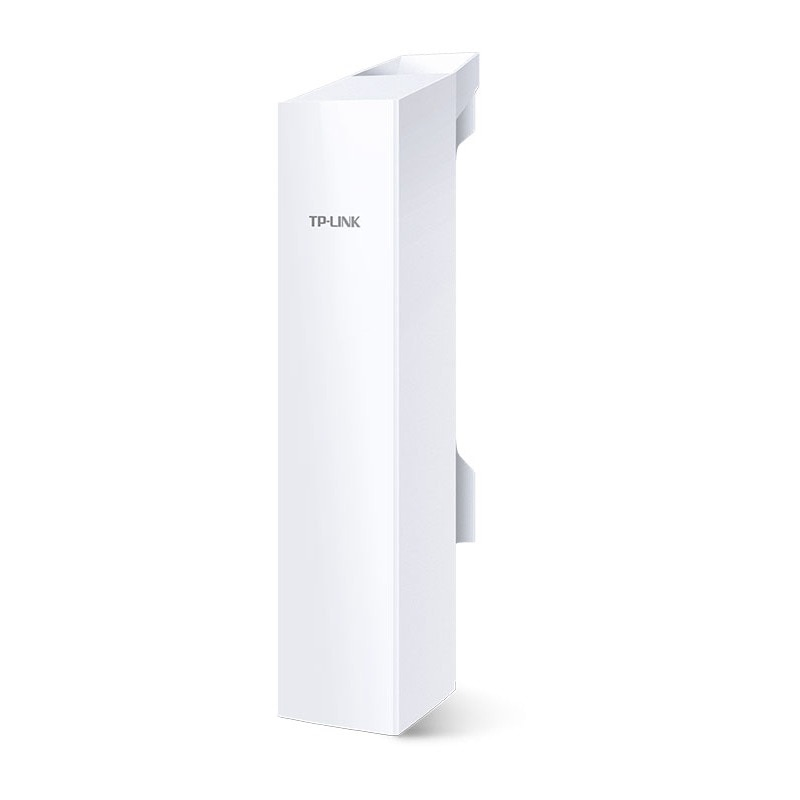 Fotografie Acces Point Wireless TP-LINK CPE220, 2.4GHz, Exterior High Power, 300Mbps