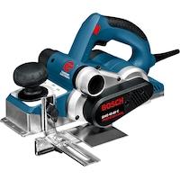 Ренде BOSCH GHO 40-82 C Professional, 850W, куфар, 82 мм, 14000 min-1