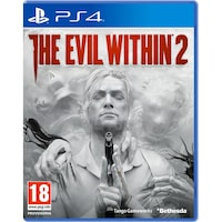 the evil within ps4 altex