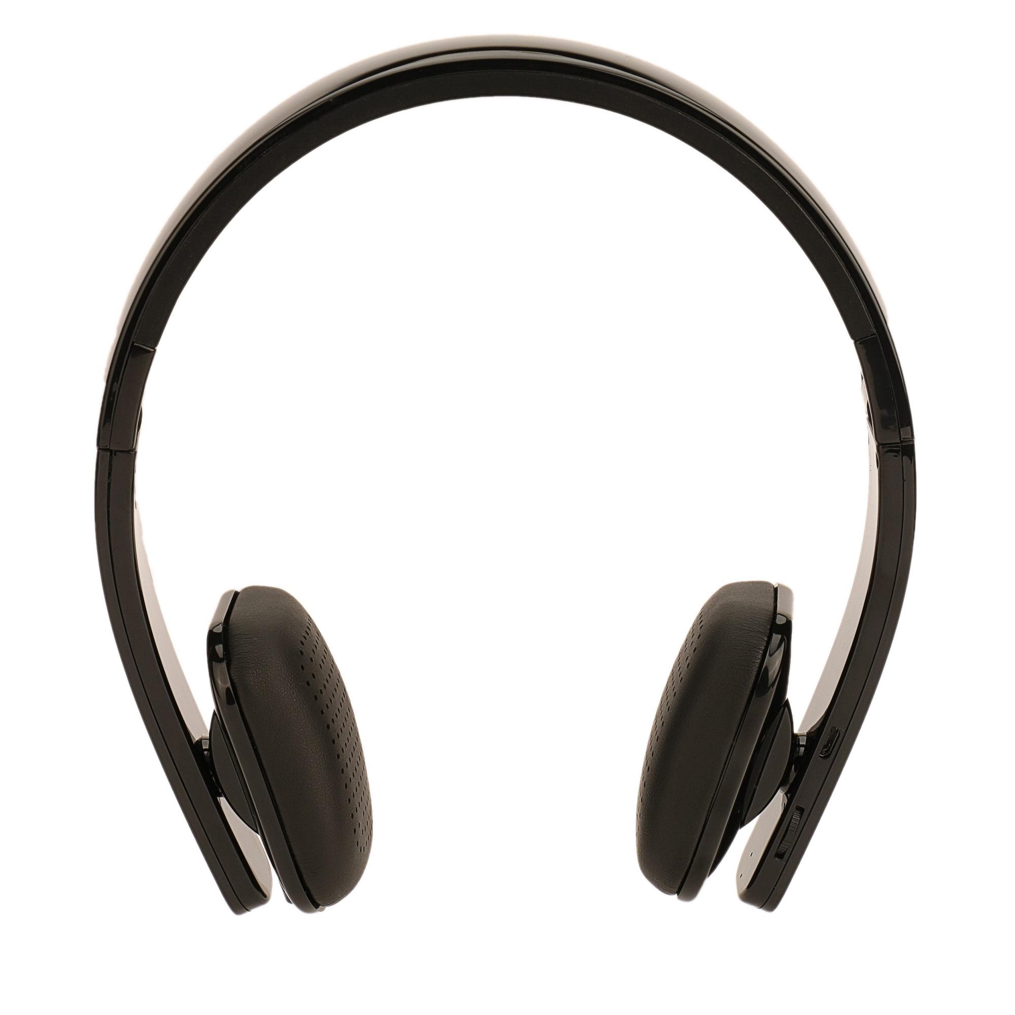 Fotografie Casti audio Bluetooth A+ SBT4