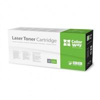 ColorWay CW-S4100EU, 3000 oldal, fekete - Sams. ML-1710D3/SCX-4216D3/SCX-4100D3 utángyártott toner