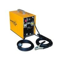 Заваръчен апарат WELDSTAR АC 1180, 55-160A, .6-4.0MM, 230 V