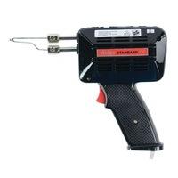 Поялник тип пистолет Weller 9200UC, 100W