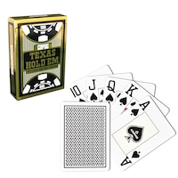 kit poker texas holdem