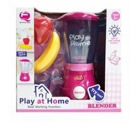 blender pentru copii