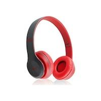 altex headphones
