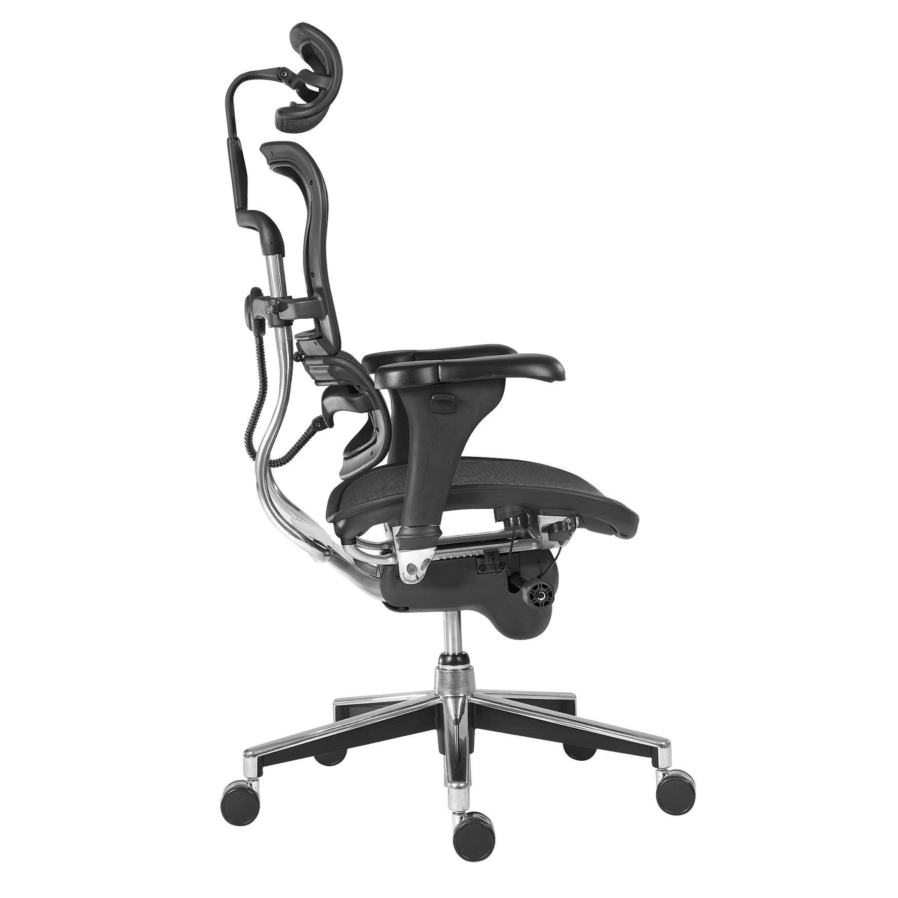 gerinckimélő magasitott székek