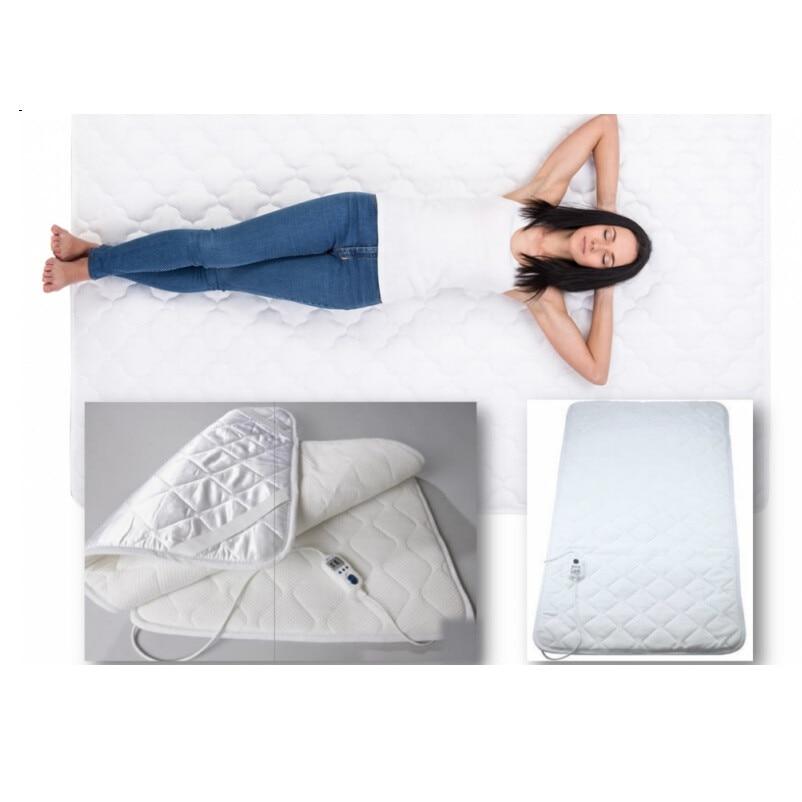 Ízületi fájdalmak okai és kezelése, Ízületek fájnak a matracból