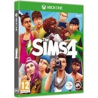 the sims 4 altex