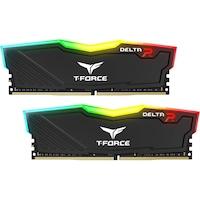 Памет Team Group 2x8 GB, DDR4, 2666, CL16