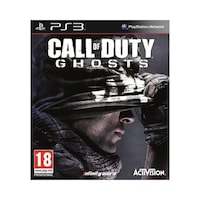 call of duty ghosts altex