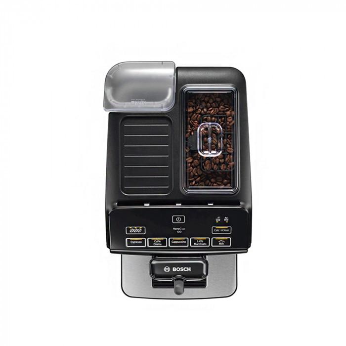 Bosch TIS30129RW Automata kávéfőző, VeroCup, 15 bar