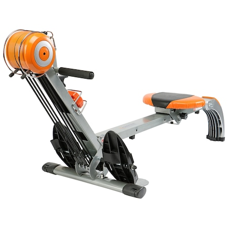 Aparat fitness pentru vaslit Kondition HRM-6800