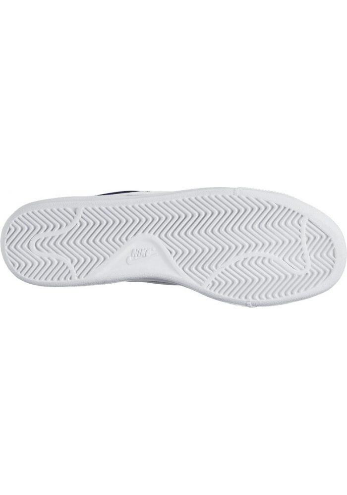 Men FÉRFI Nike UTCAI CIPŐ eMAG.hu