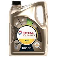 ulei motor total quartz 10w40 pret