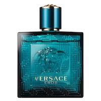 set parfum versace