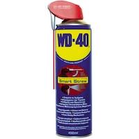 WD-40 Smart Straw általános kenöspray, 450 ml (KN kód: 34031910)