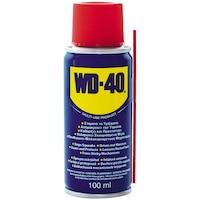 WD-40 általános kenöspray, 100 ml
