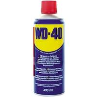 WD-40 általános kenöspray, 400 ml