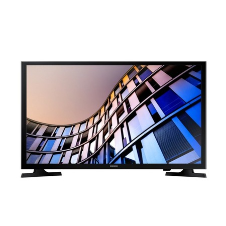 "Телевизор Samsung 32M4002, 32"" (81.28 cm) HD LED TV, DVB-T/C, 2x HDMI, 1x USB"