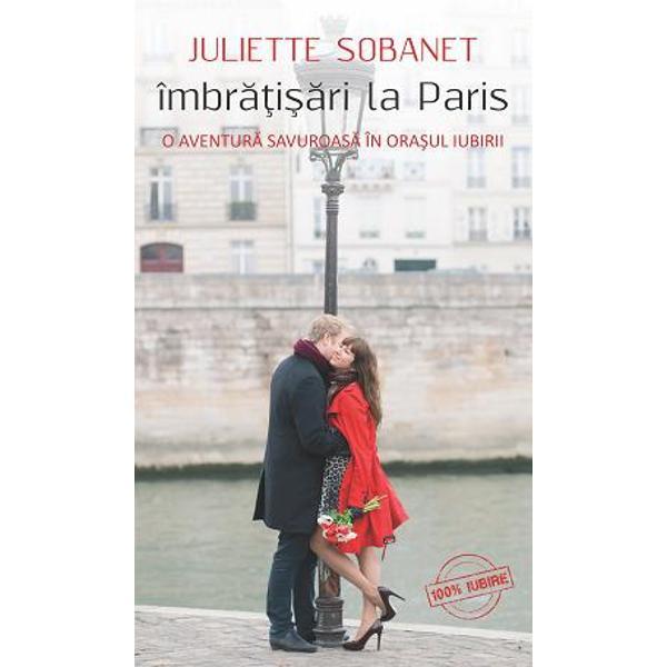 Întâlnire cu o fată în Paris