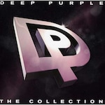 Deep Purple - Collections (CD)