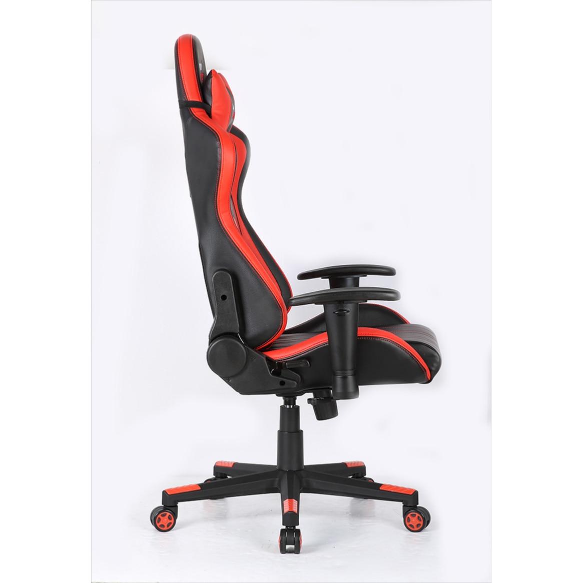 Indianapolis Gamer szék eMAG.hu