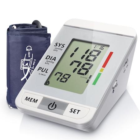 Апарат за кръвно налягане Akyta