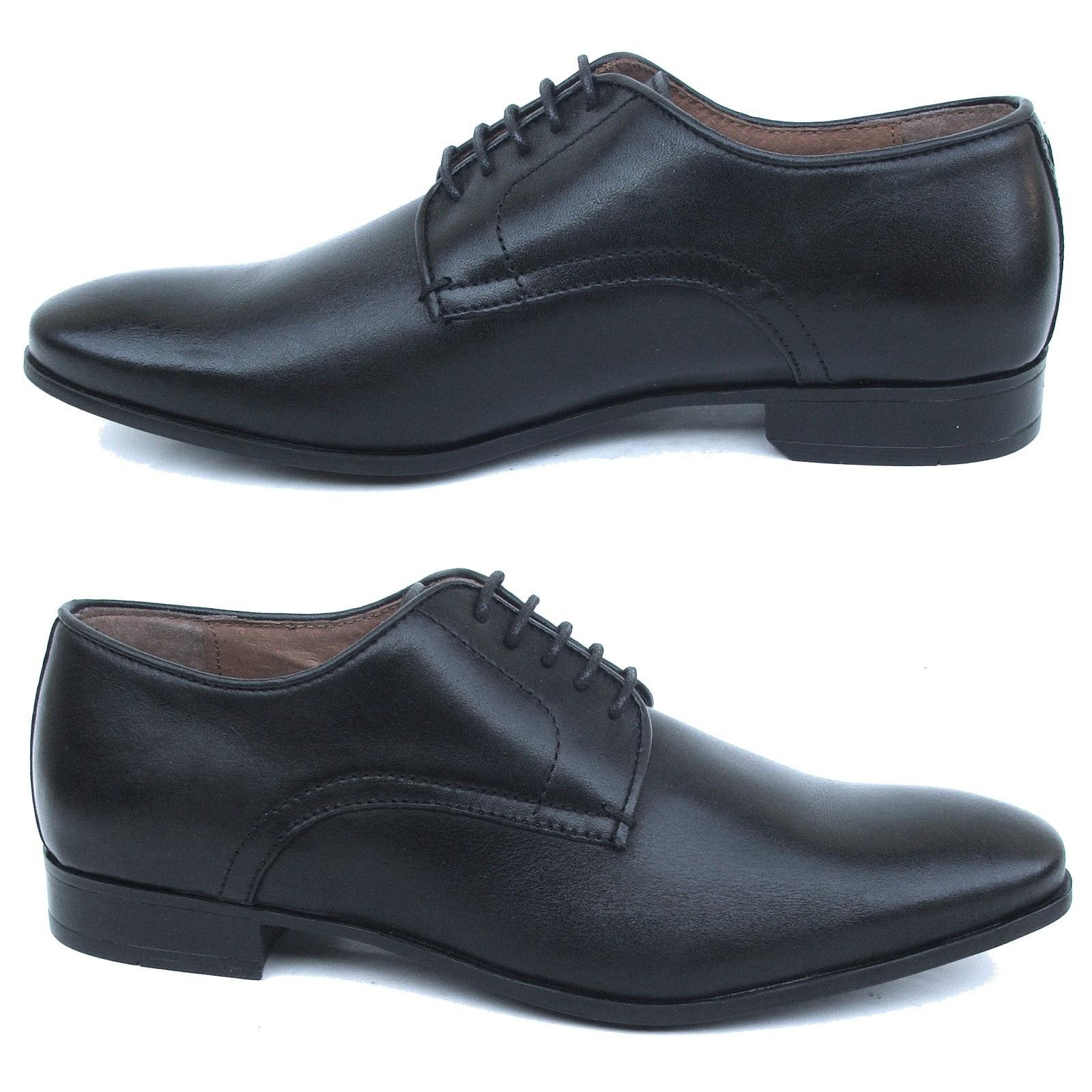 36 os férfi alkalmi cipő